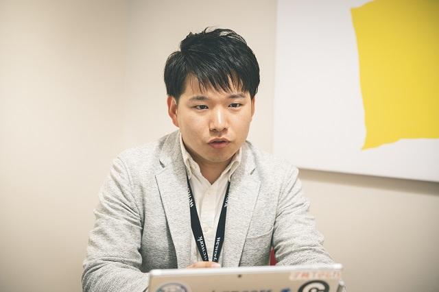 西村 創一朗さん(複業研究家、HRマーケター)