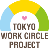 TOKYO WORK CIRCLE PROJECT